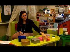 ▶ Tik tak Sinterklaas - YouTube Classroom, Bobs, School Ideas, Youtube, Class Room, Squares, Bob Hairstyles, Bob, Razor Cut Bob