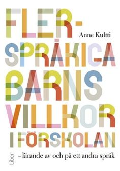 Books To Read, Preschool, Anna, Teacher, Education, Reading, School Ideas, Tips, Relationship