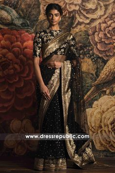 What does that beautiful Sabyasachi Saree Cost? I know I have which is why every time Sabyasachi launches a new collection, I start hunting for Sabyasachi Saree Cost in a frenzy. Sabyasachi Sarees, Indian Sarees, Anarkali, Lehenga Choli, Silk Sarees, Indian Attire, Indian Wear, Saris, Ethnic Fashion