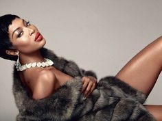 @iamnaomicampbell @karllagerfeld @madamefigarofr via @troy_wise @5by5forever #NaomiCampbell #KarlLagerfeld #MadameFigaroMagazine #jewelry #supermodel #fashion #fashioneditorial #fashionphotography #editorial #photography #style #stylerewind #femalestyle #femalebeauty #beauty #luxury #fromthearchives #ia #instahot #instalike #instastyle #instabeauty #instaluxury #instafashion #imageamplified #rickguzman #troywise