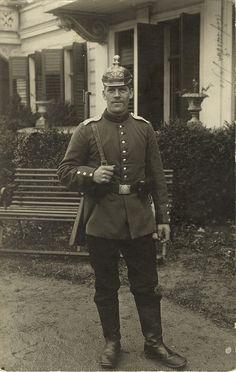 Fußartillerie-Regt. von Hindersin (1. Pommersches) Nr.2 (Swinemünde-Emden) II Armee Korps