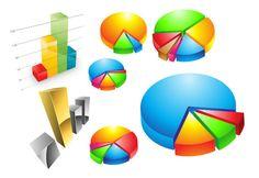 Practical statistics Icon vector - https://gooloc.com/practical-statistics-icon-vector/?utm_source=PN&utm_medium=gooloc77%40gmail.com&utm_campaign=SNAP%2Bfrom%2BGooLoc