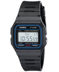 1d6d6a2d18a Casio The Legend Watch From - Get Your Geek On Now. Geeky