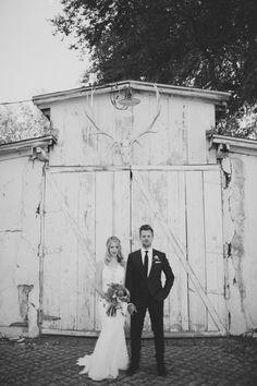destination wedding, los poblanos organic farm, new mexico wedding, vera wang wedding dress, vera wang, new mexico wedding photographer, Albuquerque wedding, farm wedding, outdoor wedding, j. crew wedding