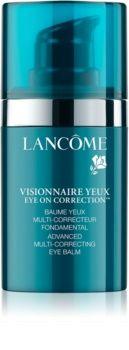 a Beauty Zone, Lancome, Shampoo, Personal Care, Bottle, Eyes, Personal Hygiene, Flask