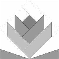 May 2000 blocks - Patterns