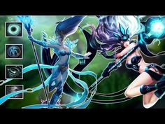 những pha xử lý hay Janna Montage - Best Plays Janna Season 7 - League Of Legends - http://cliplmht.us/2017/04/28/nhung-pha-xu-ly-hay-janna-montage-best-plays-janna-season-7-league-of-legends/