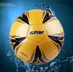 soccer balls - Google 검색 Football Design, Soccer Ball, Balls, Google, Sports, Hs Sports, European Football, European Soccer, Soccer