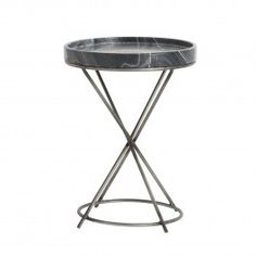 Grimes Accent Table