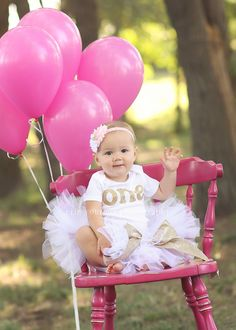 Read shop announcements before all purchases for current lead times, coupon codes, and shop policies. Baby Girl Birthday Outfit, Cute Birthday Outfits, 1st Birthday Photoshoot, Girl First Birthday, Baby Birthday, Golden Birthday Themes, 1st Birthday Pictures, Birthday Ideas, Birthday Photography