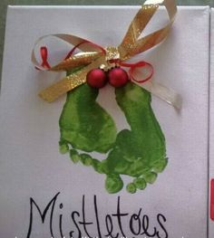 Christmas cards for grandparents