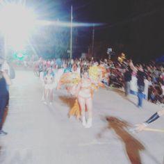 #YA corsos Barriales #Corrientes #Industrial #imagenprimeroya