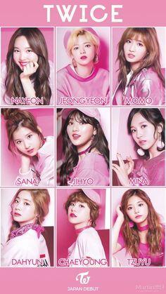 New memes heart kpop twice 49 ideas Nayeon, K Pop, Kpop Girl Groups, Korean Girl Groups, Kpop Girls, Mamamoo, Twice Dahyun, Tzuyu Twice, Twice Names