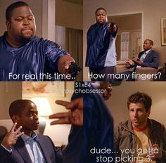 Psych this part was so funny Psych Memes, Psych Tv, Psych Quotes, Movie Quotes, Real Detective, Shawn Spencer, I Know You Know, Great Tv Shows, Best Shows Ever