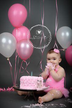 Cake Smash, Cake Art, Home Decor, Homemade Home Decor, Cake Smash Cakes, Art Cakes, Beautiful Cakes, Interior Design, Home Interiors
