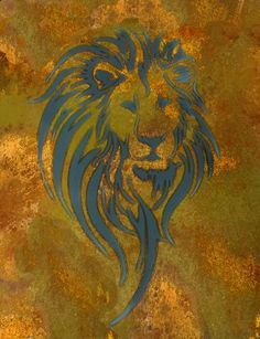 African Series Fine Art Greeting Cards. - Shirley's Loft - 3