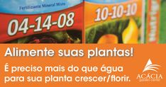 150414-como-usar-cuidar-das-plantas-fertilizantes-acacia-garden-center-rio-de-janeiro-rj-chacara-f