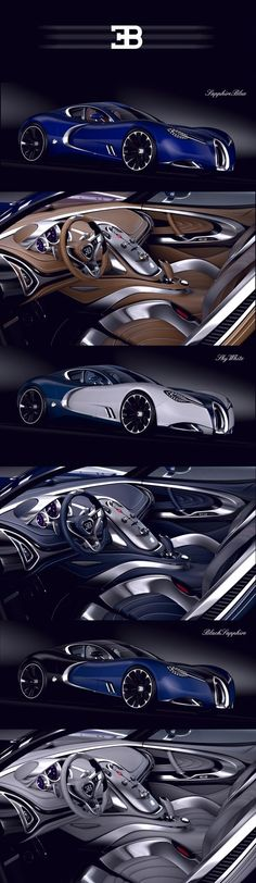 Bugatti #celebritys sport cars #luxury sports cars #