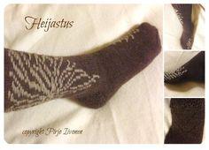 Socks, Design, Sock, Stockings, Ankle Socks, Hosiery