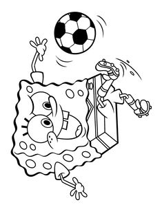 find thousands of spongebob coloring pages spongebob squarepants spongebob printables draw spongebob spongebob coloring sheets and more