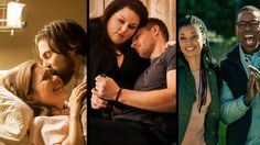 """Refreshingly honest and provocative, """"This Is Us"""" follows a unique ensemble of characters whose paths cross and life stories intertwine in curious ways. We find several of them share the same birthday, and so much more than anyone would expect. """"This Is Us"""" stars Sterling K. Brown (""""The People v. O.J. Simpson: American Crime Story"""") as Randall, Milo Ventimiglia (""""Heroes,"""" """"Gilmore Girls"""") as Jack, Mandy Moore (""""A Walk to Remember"""") as Rebecca, Justin Hartley (""""The Young and the Restless"""")…"""