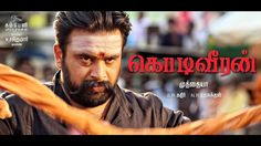 #kodiveeran , having #Sasikumar in the lead role, was planned to be released on November 30th. But after the demise of Sasikumar's close relative Ashok Kumar, it was anticipated that the release of movie would be delayed. Ashok Kumar is also the one...
