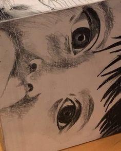 Gli occhi della scoperta... di qualche generazione fa ...#ducciotringali