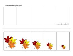 Pre Kindergarten, Autumn Nature, School Themes, Beginning Of School, Too Cool For School, Nature Crafts, Autumn Theme, Summer Crafts, Fall Pumpkins