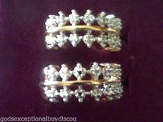 collection created by  DPH:link exceptionalbuydisc.jewelers /DPH:link