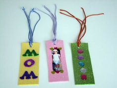 Mothers-Day-Activities-Crafts-Ideas-for-Kids-_23.jpg (570×428)