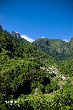 Lombo do Urzal, Madeira Island. Tags: #donamaro (donamaro) #madeira (madeira)