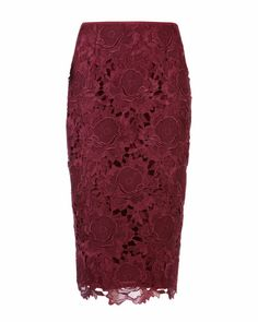 7a364f5757f8c3 Ted Baker-- just purchased this on sale. Paired with a sheer Elizabeth  amp