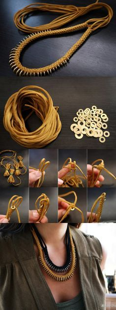 http://www.fashiondivadesign.com/diy-fashion-15-amazing-necklace/