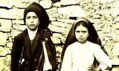 February 20th - Blesseds Jacinta and Francisco Marto: Children from Aljustrel near Fátima, Portugal, who said they witnessed three apparitions of an angel in 1916 and several apparitions of the Blessed Virgin Mary in 1917. Mary was given the title Our Lady of Fátima as a result, and Fátima became a major centre of world Christian pilgrimage.
