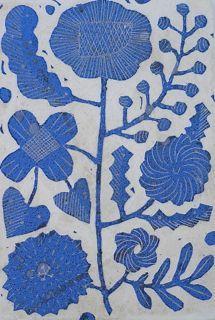 makoto kagoshima ceramics Ceramic Tableware, Ceramic Pottery, Pottery Art, Kind Of Blue, Kagoshima, China Art, Doodle Drawings, Clay Creations, Fabric Art