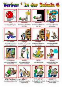 school routine german 4 free tutorials to learn daily routine in german with our german lessons for daily routine you will learn daily routine in 4 easy steps the german you will learn.
