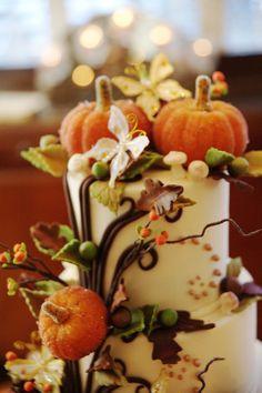 Enchanted Halloween Wedding | Historic Cedarwood | All Inclusive Designer Weddings