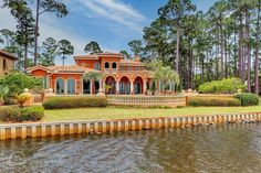 $2,250,000 Sandestin, FL Real Estate Homes and Land for Sale Miramar Beach, FL 5 br, 5 ba, 4,674 ft² Detached Single Family Burnt Pine
