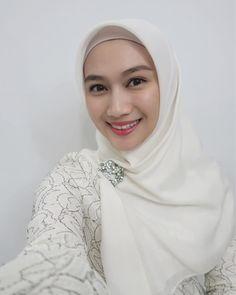 Beautiful Hijab, Model, Fashion, Moda, La Mode, Fasion, Models