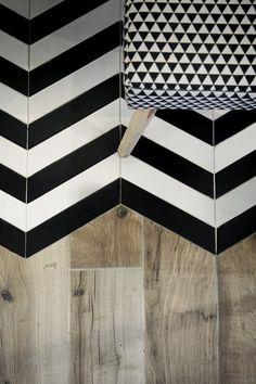 RETROBOTTEGA , 2016 - MARGstudio Finishing Materials, Animal Print Rug, Tiles, Contemporary, Rugs, Architecture, Home Decor, Perspective, Room Tiles