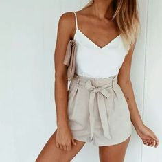 Somerset Playsuit <3