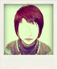 ウイメンズ ニュアンスヘア|ボーイズ ビー アンビシャス WOMENS : NUANCE HAIR BOYS BE AMBITIOUS!