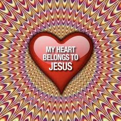 """""""For God so loved the world, that he gave his only Son, that whoever believes in him should not perish but have eternal life."""" ~John 3:16 ESV"""