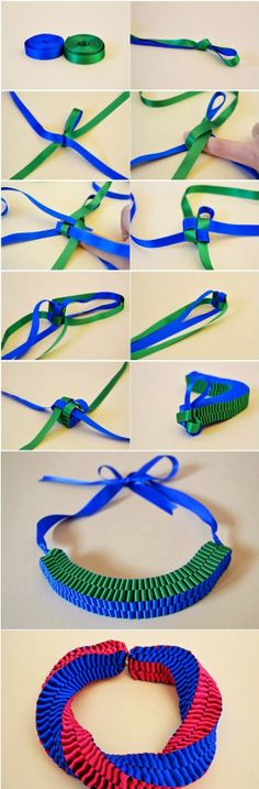 DIY - Interesting Easy Craft Ideas