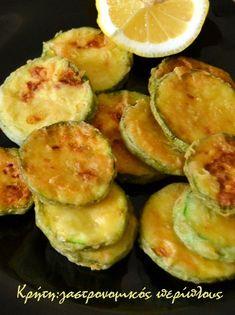 DSC_0584 Greek Recipes, My Recipes, Vegan Recipes, Cooking Recipes, Favorite Recipes, Recipies, No Cook Desserts, Dessert Recipes, Yummy Food