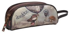 Anekke Federpennal Miss Anekke Mary Poppins Mary Poppins, Bordeaux, Original Design, Gym Bag, London, Bags, Fashion, Artificial Leather, Voyage