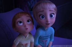 BEST of FoxMovies collection Frozen 2 2019 you must Watch in HD Disneyland Princess, Disney Princess Babies, Disney Princess Drawings, Disney Princess Pictures, Walt Disney Pictures, Disney Drawings, Drawing Disney, Frozen Disney, Princesa Disney Frozen