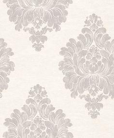 Tapete rasch textil 225319