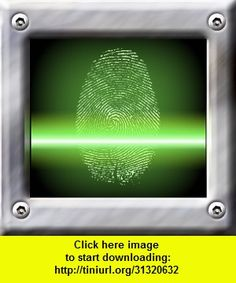 Identity search, iphone, ipad, ipod touch, itouch, itunes, appstore, torrent, downloads, rapidshare, megaupload, fileserve