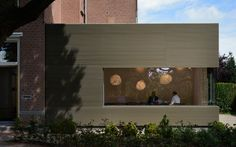 Villa Louise Leeuwarden | Borren Staalenhoef Architecten BV bna